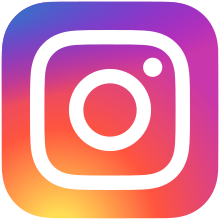 220px-Instagram_logo_2016_svg